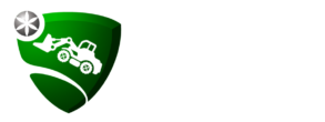 Ruspa League